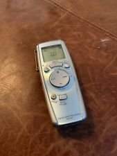 Olympus VN-240 Voice Recorder