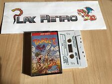 Msx target plus full version spanish