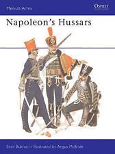 18th Century Military History Books