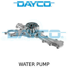 DAYCO Water Pump (Engine, Cooling) - DP518 - OE Quality