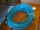 NEW Belden Lumberg Auto Heavy Duty Ethernet Cable Double end - 0985-656-500 5m