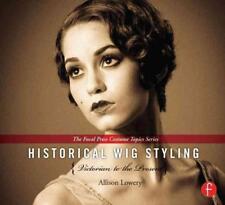 Historical Belletristik-Bücher als gebundene Ausgabe auf Englisch