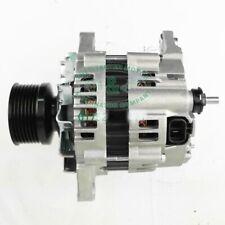 2009+ For Isuzu NPR 5 /& 5.5 Tonne N50 /& N55 4JJ1-TC Front ABS Speed Sensor L//H