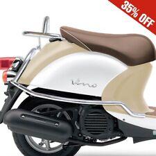 Yamaha Front Brake YJ 50 R Vino 50 2001-2004 Street Motorcycle//Scooter Part# 14-530
