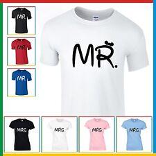 Waist Length Cotton Disney T-Shirts for Women