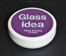 INCISIONI di vetro crema 120g