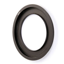 New High quality metal wide-angle adapter ring 62mm for Lee 100mm filter holder