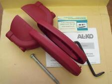 Caravane Alko Aks 2004/3004 Stabilisateur Rouge Levier Kit – 1552795