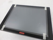 Longshine Touchscreen and Touchpanel for Rdt150Mb-Am3I Pos System - New!