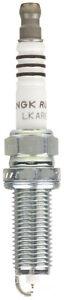 Spark Plug-Ruthenium HX NGK 91784