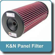 NEW Genuine K&N Air Filter E-4810 MITSUBISHI Galloper L300 2.5L L4 DSL