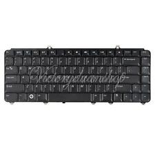 New US Black Keyboard for Dell Inspiron Laptop 1540 1545 1520 1410 Series NK750