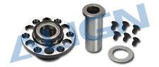 600PRO Main Gear Case Set H60200