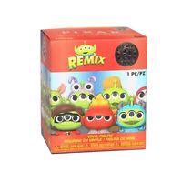 Funko Disney Alien Remix Mystery Minis Blind Box Mini Figure NEW (1 Blind Box)
