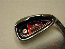 *Heater Hollow Core SS Head #7 Iron Right Handed Men's