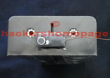 Mini Micro FM VHF Spy Bug Audio Surveillance Transmitter --- Transmits 74 days