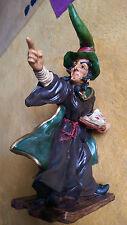 Magier , Zauberer , Merlin , Figur, Hexe, Fantasy