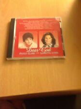 Dear God Patsy Cline & Loretta Lynn