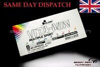 ### Olimp VITA-MIN MULTIPLE SPORT 2-120 CAPS Vitamin & Minerals ###
