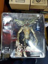 Neca Action Figure Cult classics Series 1 Gremlins 2 Mohawk Mosc rare