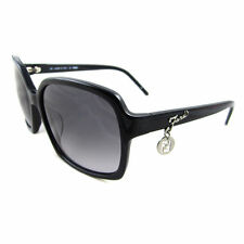 Gradient Square 100% UV Sunglasses for Women