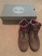 Timberland Waterproof Boots For Women US 8 $110
