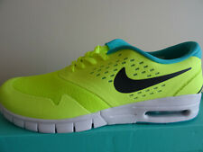 Nike Eric Koston 2 Max trainers shoes 631047 703 uk 7 eu 41 us 8 NEW+BOX