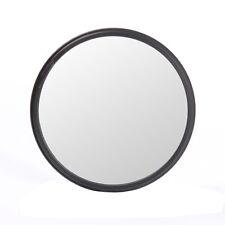 Universal 30.5mm Haze UV Filter Lens Protector Ultra-Violet Fr DSLR/DC/DV Camera