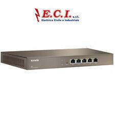 Tenda M3 - Access Point Control Manager 5 Lan Gigabit