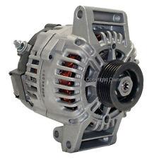Alternator-New Quality-Built 13944N Reman