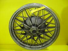 Hinterrrad Felge 2.75x18 BMW R100 S RS RT R80 1236467 rear wheel