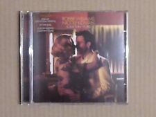 Robbie Williams & Nicole Kidman - Somethin' Stupid (CD Single; 3 Tracks + Video)