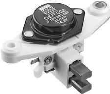 Generatorregler Regler Lichtmaschinenregler Spannungsregler BERU (GER002)