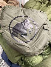 Anjungilak Mammut Sleeping Bag