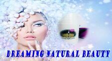 10%-30% Glycolic acid (AHA) Anti Aging Night cream Fragrance free 50 ml 1.7 oz