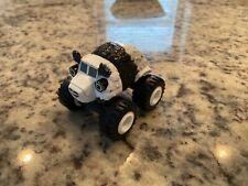 Blaze and the Monster Machines Panda Bear Truck Die Cast Fisher Price DGK47