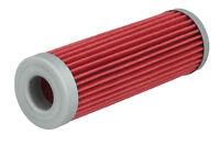 Kubota Filtre à Carburant B6200 B7100 B7001 B7200 B4100 B5100 B6100 K008