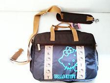 Hello Kitty Umhängetasche Handtasche Laptoptasche NEU