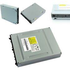 Original ROM Drive Lite On DG-16D5S DVD Drive  Replacement for Xbox 360 Slim New