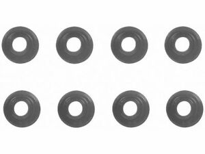 For 2005-2007 Saturn Relay Valve Cover Grommet Set Felpro 43818ZF 2006