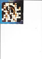 Ponty, Jean-Luc - More Than Meets the Ear CD (1994)