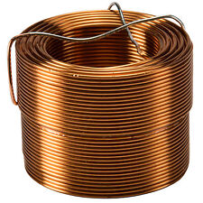 Jantzen 1060 15mh 20 Awg Air Core Inductor