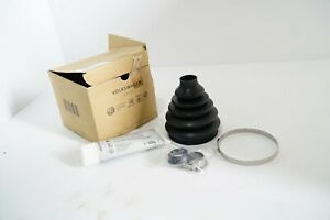 VW AUDI SKODA CV BOOT KIT 1K0498203A