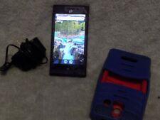 Huawei W1 Windows Prepaid Phone (NET10)