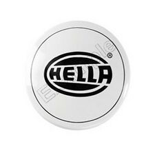 HELLA Universal Cap for Luminator Xenon Spotlight SUV Jeep 8XS147945-011