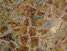 Botswana 12.51 gram collection