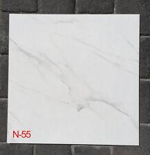 Wall Floor Tiles Natural Marble Look Porcelain 600x600