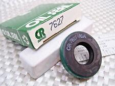CR: Oil Seal, Single  P#  7627,   /  {7475}