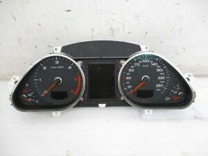 Compteur de Vitesse Instrument Audi A6 Avant (4F5, C6) 3.0 Tdi Quatro 4F0920933L
