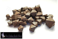 Magnetite Octahedra Crystals Natural Unpolished Crystal Healing Chakra New Age